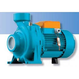 Помпа центробежна City Pumps ICH 80CM