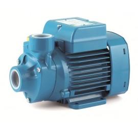 Помпа центробежна периферна City Pumps IP 07M