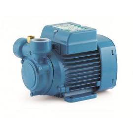 Помпа центробежна периферна City Pumps IQ 05M