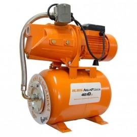 Хидрофор Aqua Power 4010, 24l, 1800W RURIS-jet-140p