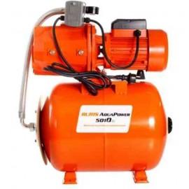 Хидрофор Aqua Pawer 5010, 50l, 2200W RURIS-jsp2200