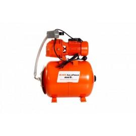 Хидрофор Aqua Pawer 8009, 50l, 1100W RURIS-aujdw-100