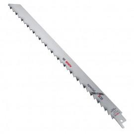 Нож саблен трион за месо 8.5 х 300/250 Bosch