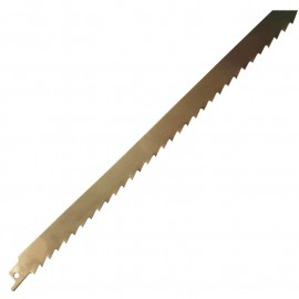 Нож саблен трион за месо 8.5 х 305/283 Hitachi