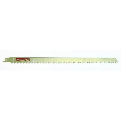Нож саблен трион за абразивни материали 8.5 х 400/380 мм TCT Makita