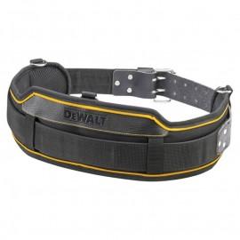 DeWALT DWST1-75651, Колан работен платнен 139 см, с 2 шипа