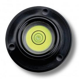Sola DF 30, Нивелир кръгъл 30 мм 69214201