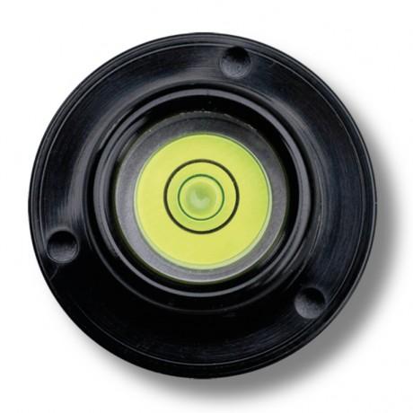 Sola DF 30, Нивелир кръгъл 30 мм