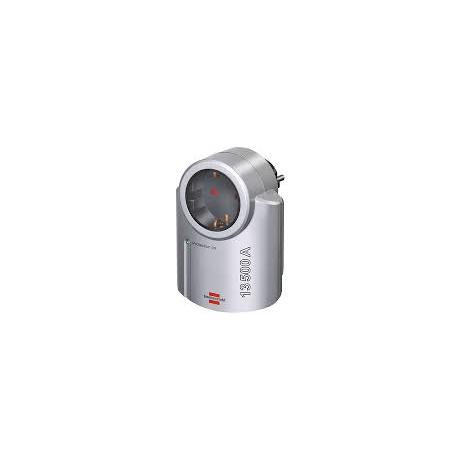 Защитен адаптер 13.5A 1506996 Brennenstuhl 1506950