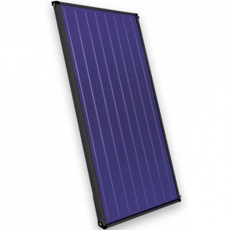 Слънчев колектор 1.5m2