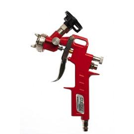 Пистолет за полиуретан RAIDER RD-PUSG13 /1.8 мм/