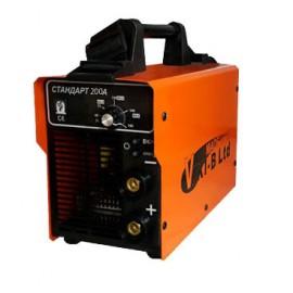 Електрожен инверторен Стандарт 200АTK