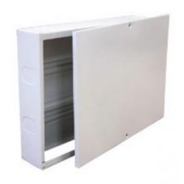 Колекторна кутия за вграждане 450 х 900 мм