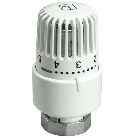 Терморегулатор за радиаторни винтили с течен агент 5511405 FORNARA