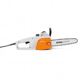 """Stihl MSE 141 C-Q, Трион верижен електрически хоби 1.4 kW, 35 см, 3/8"""""""