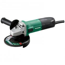 Ъглошлайф електрически ф 125 мм, 600 W, 11 500 об./мин HiKOKI - Hitachi G13STA