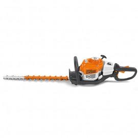 Stihl HS 45, Храсторез бензинов за жив плет 750 W, 1 HP, 45 см, 27.2 см3