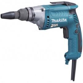 Винтоверт електрически Makita FS2700 /570 W/