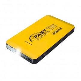 Deca Fast 7K, Устройство стартерно с вграден акумулатор 12 V, 2.1 A, 6 Ah