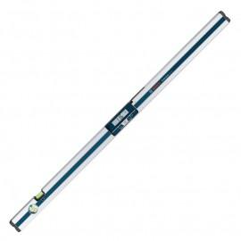 Bosch GIM 120 Professional, Нивелир дигитален, алуминиев 1200 мм, 1 мм/м
