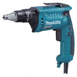 Винтоверт електрически Makita FS4000 /570 W/