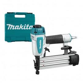Makita AF506, Такер пневматичен за гвоздеи 15-50 мм