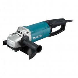Ъглошлайф електрически ф 230 мм, 2200 W, 6600 об./мин Makita GA9062