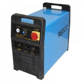 Плазмен инверторен апарат Astra CUT 100, 380 V Redco