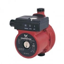 Бустер помпа за повишаване на налягането UPA 15/90 Grundfos 9539521