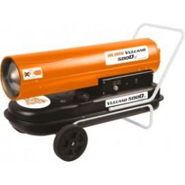 Калорифер дизелов с директно горене VULCANO 5000 RURIS-bgo1601-50