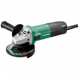 Ъглошлайф електрически ф 125 мм, 730 W, 10 000 об./мин HiKOKI - Hitachi G13SR4