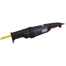 Електрически трион (саблен) Sparky TSB 1300 C /1300 W/