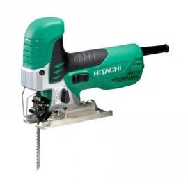 Трион HiKOKI - Hitachi прободен (зеге) електрически с плавно регулиране 705 W, 850-3000 хода/мин, 20 мм, CJ90VAST