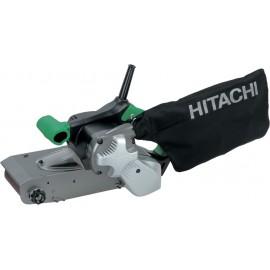 Шлайф лентов Hitachi SB10V2 /1020 W/