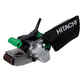 Шлайф лентов Hitachi SB8V2 /1020 W/