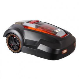 Робот за косене на трева RXR 1000 RURIS