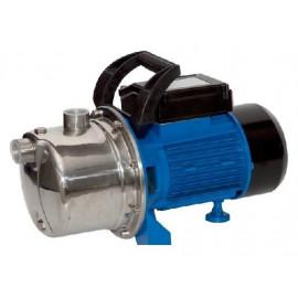 "Помпа центробежна самозасмукваща за чиста вода 4.8 м3/ч, 50 м, 1"" - 1"" REM Power WPEm 5502 R"