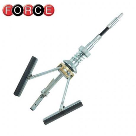 Инструмент за хонинговане на цилиндри Force