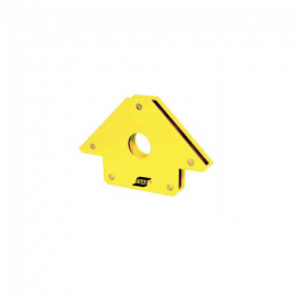 Магнит за заваряване Small ESAB-0700014015