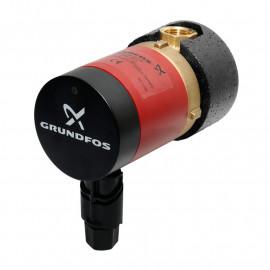 Помпа за рециркулация Comfort UP15-14B PH (месингов корпус) Grundfos 97916771