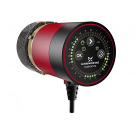 Помпа за рециркулация с таймер Comfort 15-14BDT PM Grundfos 99812350