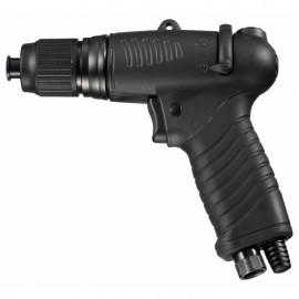 Винтоверт пневматичен 6 Nm Rodcraft RC4784 - 8951073023