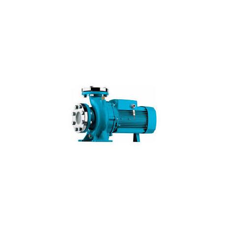 Помпа центробежна стандартизирана City Pumps K 50/160A