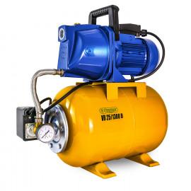Хидрофор VB25/1300-B Elpumps