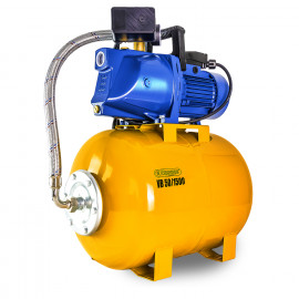 Хидрофор VB50/1500-B Elpumps