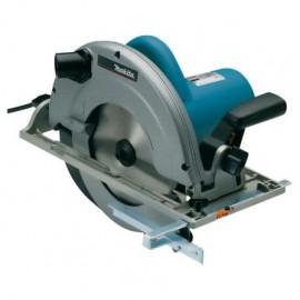 Циркуляр Makita ръчен електрически ф 235 мм, 2000 W, 4500 об./мин, 5903R