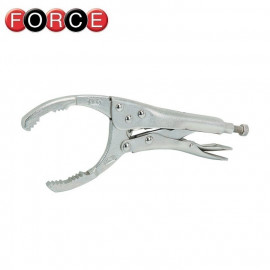Клещи чирак за филтри 639230 Force