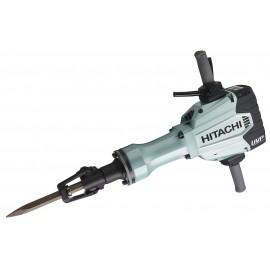 HiKOKI - Hitachi H90SG, Къртач електрически 2000 W, 1000 уд./мин, 70 J