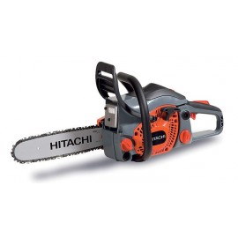 Трион верижен бензинов Hitachi CS33EB /1250 W, 1.7 HP, 40 см/