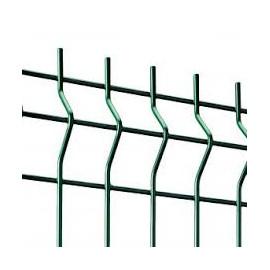 Оградно пано 2.5м х 1.5м